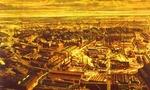 Idustrialrevolution  landscape