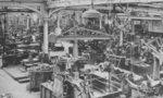 Industrial%20plant  landscape