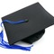 Graduationhat_small_square