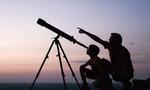 Telescope sam 1  landscape