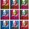 Shakespearewarhol_small_square