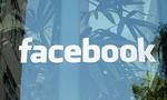 Facebook1timetoast  landscape