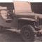 1940 1941 jeep 1 small square