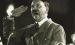 Hitler  landscape