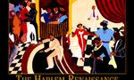 Harlem renaissance  landscape