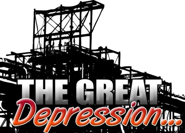 87927-the-great-depression-and-the-new-deal-1929-1939-p1.gif ...