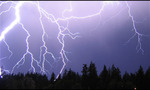Lightning_tiny_landscape