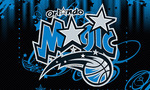 Orlando magic tiny landscape
