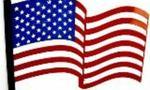 American%20flag  landscape