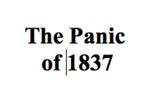 Panic1837  landscape