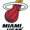 Miamiheat1258004707 small square