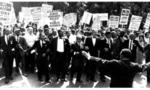 Civil rights suits mlk  landscape