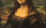 Mona%20lisa  landscape