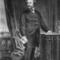 Samuel colt patent