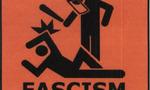 Fascism  landscape