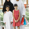 Family%20of%204%20muslim_small_square
