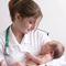 Doctor%20and%20newborn_small_square