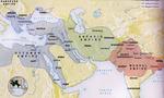 Islamic%20empires1  landscape