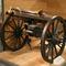 Gatling gun 1865