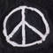 Peacesign