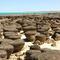 Stromatolites,%20hamelin%20pool,%20shark%20bay