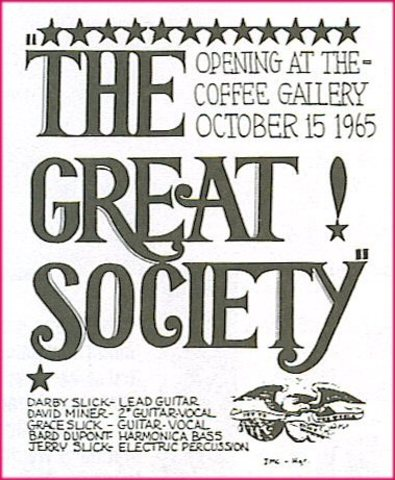 great society The great society and michigan on the 42nd anniversary of lyndon johnson's death, the bentley takes a look back at how months of persistence and planning came to unveil the president's monumental, generation-defining speech at the university of michigan—and how the bentley received a treasure after it was all over.