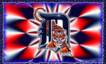 Wordle%20pic%20detroit%20tigers tiny landscape