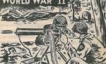 World war ii q5  landscape