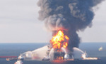 Deepwater_horizon_accident_180x_tiny_landscape