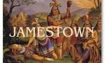 Abh jamestown poster p228768829845824140trma 400  landscape