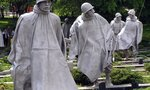 Memorial%20guerra%20corea  landscape