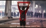 Egypt revolution 2011 by midodesigns d390cqs  landscape