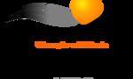 Logosead  landscape