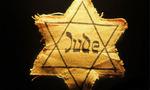 Jewish star 350  landscape