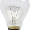 Incandescent%20lightbulb small square