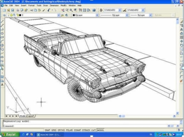 Historia del dibujo tecnico timeline timetoast timelines - Tecnico en construccion ...