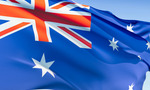 Australiadayflag  landscape