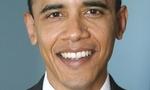 Obama  landscape