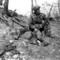 Korean_war_ha-sn-98-07010_small_square