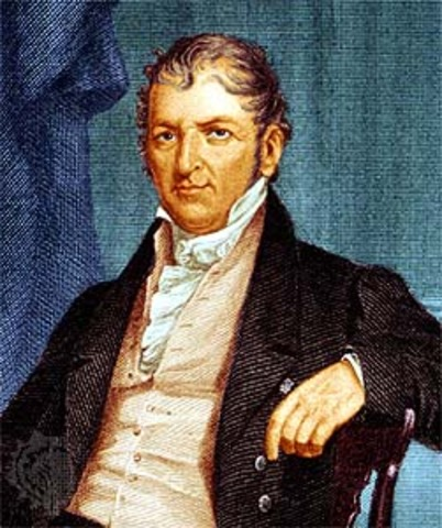 eli whiney Eli whitney was born in 1765 and grew up on a massachusetts farm during the revolutionary war he manufactured nails to fill the demand caused by british embargos.