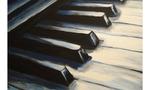 Todd horne piano keys 34  landscape