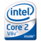 Intel%20core%20an%20viiv small square