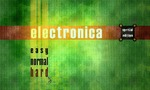 Electronicasss  landscape