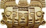 12.16.04 aztec 1 378  landscape