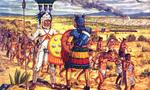 Aztec%20invasion  landscape
