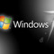O microsoft releases windows 7 service pack 1 beta to testers small square