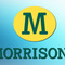 Morrisons policy small square