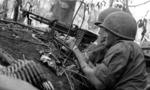 Vietnam soldiers 1  landscape