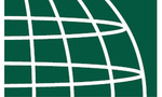 Icc logo  landscape