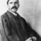 John dewey in 1902 small square